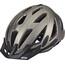 ABUS Urban-I v. 2 Helmet asphalt grey